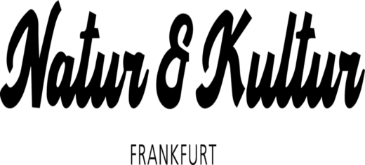 Natur & Kultur Logo