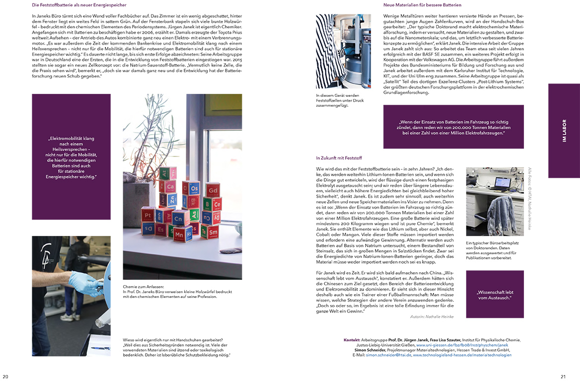 TLH-Magazin-04-Web Nathalie Heinke