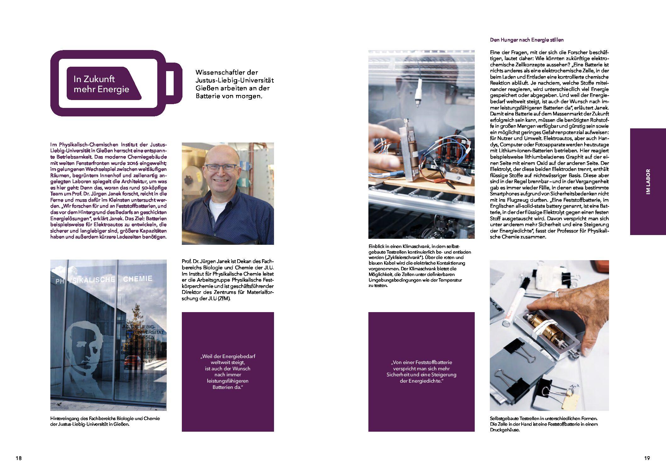 TLH-Magazin-04-Web (verschoben) 3